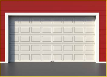 SOS Garage Door Maple Heights, OH 234-307-0248
